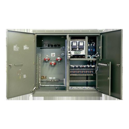 HNYB-12kV/0.4kV美式nba直播cctv5直播